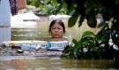 Bão số 9 năm nay được dự báo mạnh tương đương bão Damrey trong lịch sử, vậy bão Damrey từng có sức tàn phá kinh hoàng thế nào?