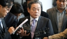 Vì sao người thừa kế của ông Lee Kun Hee phải nộp 9 tỷ USD thuế?