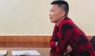 Huấn 'Hoa Hồng' thừa nhận cắt ghép clip bản tin đi làm từ thiện lũ lụt miền Trung của VTV