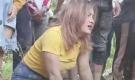 Vụ sạt lở ở Trà Leng: Con học nội trú về tìm mẹ cha chỉ còn là nấm mồ