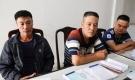 Cho vay nặng lãi lên đến 720%/năm ở Tây Ninh