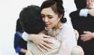 Mẹ dạy con gái lấy chồng tuyệt đối tránh xa những kiểu đàn ông này, không thì 1 đời bất hạnh