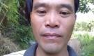 Nổ súng bắn chết người ở Quảng Nam: Nghi phạm và nạn nhân vừa đi hát karaoke với nhau