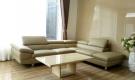 Làm mới sofa da sau thời gian dài sử dụng chỉ với 3 bước