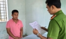 Bắt giam tài xế xe tải chạy ẩu tông chết cô gái dừng đèn đỏ ở Đà Nẵng