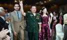 Dựng rạp, mời hơn 6.000 bị hại đến phiên xử 'trùm' đa cấp Liên Kết Việt