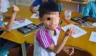Bi kịch của hung thủ 11 tuổi bắn cả gia đình chị gái khi đang ăn cơm
