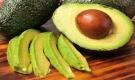 """6 loại quả ăn vào buổi sáng quý hơn """"thần dược"""", không ăn phí một đời"""
