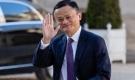 Jack Ma lần đầu tiên xuất hiện trước công chúng sau 2 tháng biến mất bí ẩn