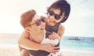 Vợ biết đáp ứng 3 nhu cầu quan trọng nhất của chồng thì ắt hôn nhân viên mãn trọn đời