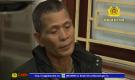 Bắc Ninh: Phá thành công chuyên án ma túy phức tạp, thu giữ 1.800 viên ma túy tổng hợp và 200g heroin