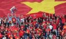 Báo Thái Lan tiết lộ kế hoạch lớn của tuyển Việt Nam tại vòng loại World Cup 2022