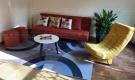 Tại sao sofa gỗ hiện đại được nhiều gia đình yêu thích?