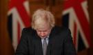 Người chết vì Covid-19 ở Anh vượt 100.000, thủ tướng Boris Johnson xin lỗi
