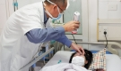 Thiếu nữ 21 tuổi mù mắt trái vì nhờ bạn thân tiêm filler nâng mũi đón Tết