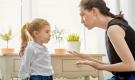 Cha mẹ mắng con vào 4 thời điểm này chỉ khiến trẻ bướng bỉnh, khó bảo hơn