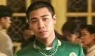 Công Lý gây sốt khi chia sẻ hình ảnh thời trẻ đẹp trai như tài tử Hong Kong