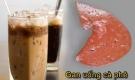4 giờ vàng uống cà phê giúp cơ thể 'hưởng lợi' đủ đường, gan sạch độc, tiêu hóa trơn tru