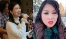 Em gái kết nghĩa của Vân Quang Long tiết lộ điều bức xúc trong lễ 49 ngày anh trai