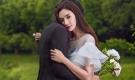 Phụ nữ chính là ''sao chiếu mệnh'' giúp chồng thành công và hạnh phúc trong hôn nhân đều hội tụ đủ 3 điều này