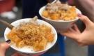 Đây là 5 kiểu ăn sáng 'cấm kỵ' vì sẽ khiến bản thân lão hóa sớm và ung thư, điều số 4 người Việt mắc rất nhiều