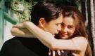 Kim Lý và Hà Hồ 'trốn con' đi hẹn hò lãng mạn như thuở mới yêu