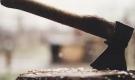 Ấn Độ: Cặp vợ chồng bị chém tử vong bằng rìu vì món nợ… 5.000 đồng