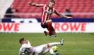 Derby Madrid chia điểm, cuộc đua vô địch La Liga hấp dẫn
