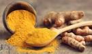 8 thực phẩm 'triệt hạ' vi khuẩn HP trong dạ dày, thường xuyên ăn để đẩy lùi bệnh đường ruột