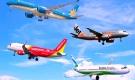 Vé máy bay dịp nghỉ lễ 30/4, 1/5 tới 'Maldives Việt Nam' xuống giá 'khủng khiếp'