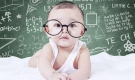 4 dấu hiệu cho thấy con bạn thông minh từ nhỏ, bé nào có 1 cũng rất đáng chúc mừng