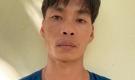 Hà Nội: Bắt giam kẻ dâm ô 2 bé gái tại huyện Mỹ Đức
