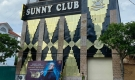 Vĩnh Phúc ghi nhận thêm 19 ca dương tính với SARS-CoV-2, 18 ca liên quan đến ổ dịch quán bar Sunny
