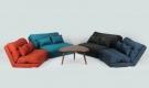 Tại sao sofa bệt của Nhật Bản được nhiều người tin dùng?
