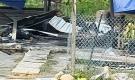 Cháy nhà, 2 vợ chồng cô giáo trẻ tử vong thương tâm