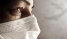 Trận chiến chống COVID-19 đã thay đổi, virus trở nên 'khỏe hơn'