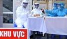 Bộ Y tế đưa ra 4 tiêu chí phân loại nguy cơ người nhiễm SARS-CoV-2