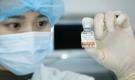 Vắc xin Covid-19 Việt Nam Nanocovax sẽ nghiên cứu trên trẻ em 12-18 tuổi sau khi được cấp phép