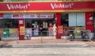 23 siêu thị Vinmart, Vinmart + đóng cửa vì liên quan đến công ty Thanh Nga - nơi có chùm 21 ca F0