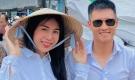 Dân mạng 'đào' lại phát ngôn 'cầm 200 tỷ mới an tâm được' của Thủy Tiên