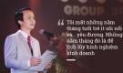 Tỷ phú Trịnh Văn Quyết và chuyến bay 'dài như lịch sử' vượt nửa vòng trái đất của Bamboo Airways