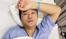 Ca sĩ Minh Quân phải cắt bỏ 80% dạ dày: Bác sĩ cảnh báo thói quen làm hỏng dạ dày nhanh chóng