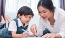 6 lỗi sai 'to đùng' khi nuôi dạy con cái mà nhiều cha mẹ đang mắc phải nhất