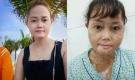 Người phụ nữ bị chồng thiêu sống bỏng đến 92%: 'Khi các con đã đi ngủ, tôi khóc ướt gối'