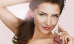 Những cách làm đẹp của phụ nữ mà khiến cho phái mạnh phát khiếp
