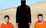 Tiết lộ thông tin về hai con tin Nhật trong tay IS