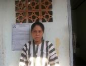 http://goctinmoi.com/bi-hai-chuyen-ca-pho-an-mung-khi-a-buom-dem-bi-bat-75767.html