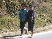 http://goctinmoi.com/thuong-nhung-dua-tre-lac-le-vac-dao-di-ban-75808.html