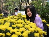 http://goctinmoi.com/mien-nam-don-tet-trong-mua-xuan-75748.html
