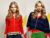 http://goctinmoi.com/bst-playfully-pretty-2012-ruc-ro-cua-juicy-couture-75789.html